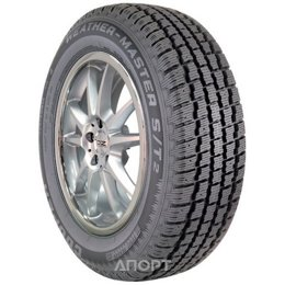 Cooper Weather-Master S/T2 (205/50R16 87T)