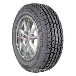 Cooper Weather-Master S/T2 (205/75R15 97S)