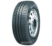 Фото Sailun Endure WSL1 (225/65R16 112/110R)