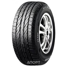 Dunlop Eco EC 201 (195/65R14 89T)