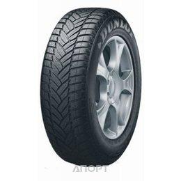 Dunlop Grandtrek WT M3 (255/50R19 107V)