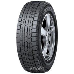 Dunlop Graspic DS-3 (215/45R17 91Q)