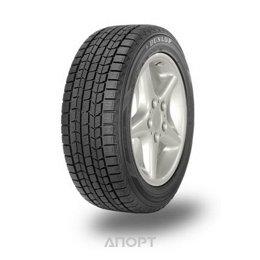 Dunlop Graspic DS-3 (215/65R15 96Q)