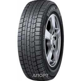 Dunlop Graspic DS-3 (245/40R18 97Q)