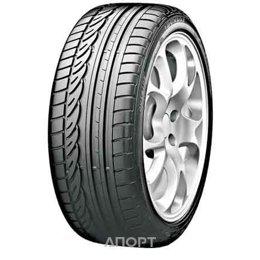Dunlop SP Sport 270 (235/55R18 99V)