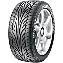 Dunlop SP Sport 9000 (195/65R15 91H)