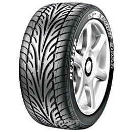 Dunlop SP Sport 9000 (225/55R16 95W)