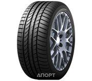 Фото Dunlop SP Sport Maxx TT (245/45R17 95Y)