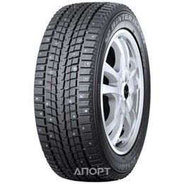 Dunlop SP Winter Ice 01 (215/65R16 98T)