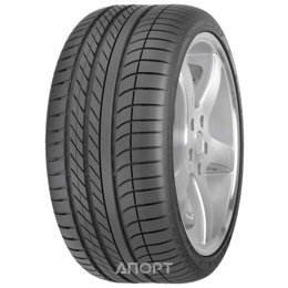Goodyear Eagle F1 Asymmetric (235/40R18 95Y)