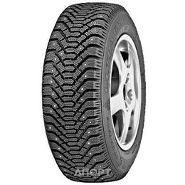Goodyear UltraGrip 500 (175/65R14 82T)