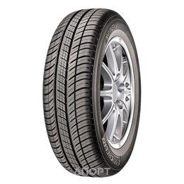 Michelin ENERGY E3A (165/65R15 81T)