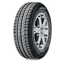 Michelin ENERGY E3B (175/65R13 80T)