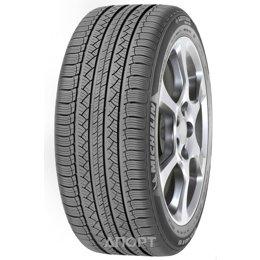 Michelin LATITUDE TOUR HP (275/45R19 108V)