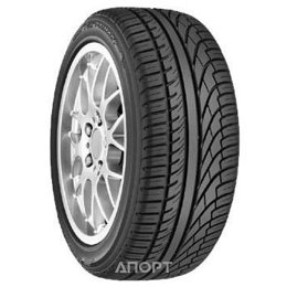 Michelin PILOT PRIMACY (245/40R20 95Y)