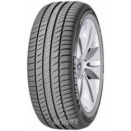 Michelin PRIMACY HP (245/45R17 95Y)