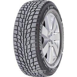 Michelin X-Ice North (225/55R17 101T)