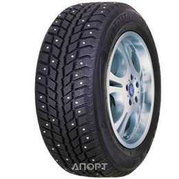 Nexen Winguard 231 (205/60R16 92T)