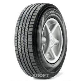 Pirelli Scorpion Ice&Snow (275/50R20 109H)