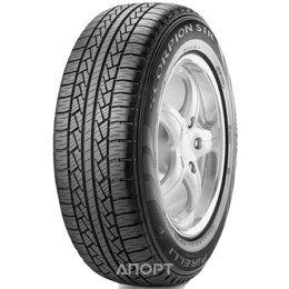 Pirelli Scorpion STR (215/60R17 96V)