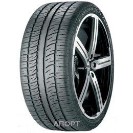 Pirelli Scorpion Zero Asimmetrico (235/65R17 104H)