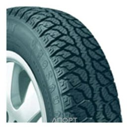 Rosava BC-52 WINTER SPRINT (195/65R15 91S)