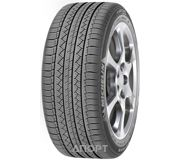 Фото Michelin LATITUDE TOUR HP (235/55R19 101V)