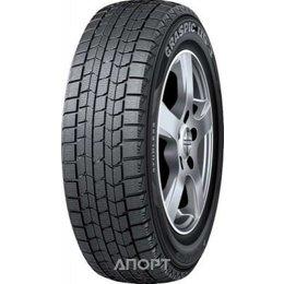 Dunlop Graspic DS-3 (185/55R16 83Q)