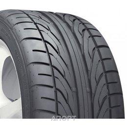 Dunlop DIREZZA DZ101 (245/40R18 93W)