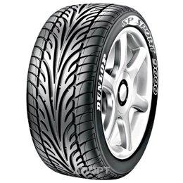 Dunlop SP Sport 9000 (235/60R16 100W)