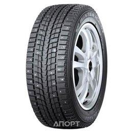 Dunlop SP Winter Ice 01 (265/65R17 112T)