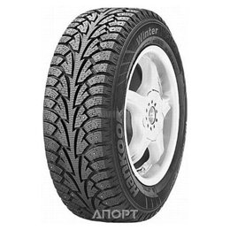 Hankook Winter i*Pike W409 (165/70R13 79Q)