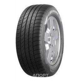 Dunlop SP QuattroMaxx (235/55R18 100V)