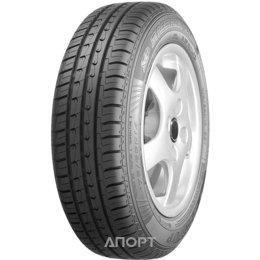 Dunlop SP Street Response (175/65R14 82T)