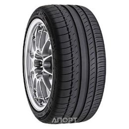 Michelin PILOT SPORT PS2 (265/35R21 101Y)