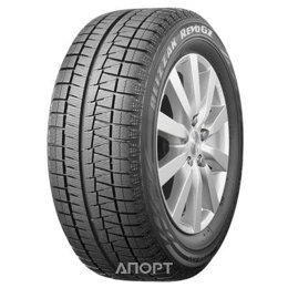 Bridgestone Blizzak Revo GZ (215/55R17 94S)