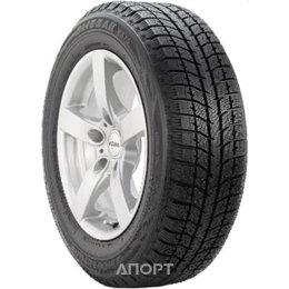 Bridgestone Blizzak WS-70 (225/45R18 91T)