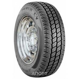 Hercules POWER CV (195/70R15 104R)
