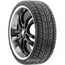 Nitto NT555 (275/35R20 102W)