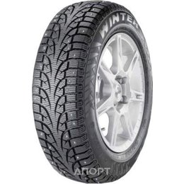 Pirelli Winter Carving Edge (205/60R16 96T)