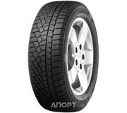 Фото Gislaved Soft Frost 200 SUV (255/50R19 107T)