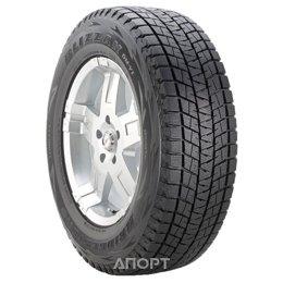 Bridgestone Blizzak DM-V1 (265/50R19 110R)