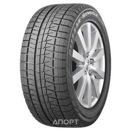 Bridgestone Blizzak Revo GZ (225/55R16 95S)