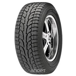 Hankook Winter i*Pike RW11 (255/65R17 110T)