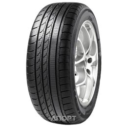 Minerva S210 Ice Plus (225/45R17 94V)