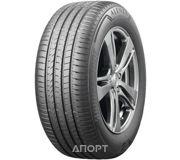 Фото Bridgestone Alenza 001 (255/60R18 112V)