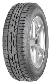 Фото Sava Intensa HP (185/60R15 84H)
