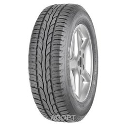 Sava Intensa HP (205/65R15 94H)