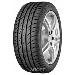 Barum Bravuris 2 (245/40R18 97Y)