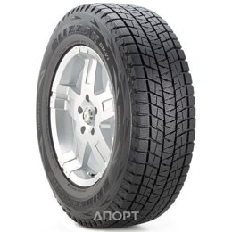 Bridgestone Blizzak DM-V1 (225/75R16 104R)